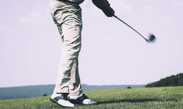 sports-golf