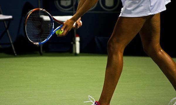 sports-tennis