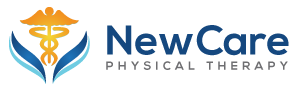 NewCare Physical Therapy