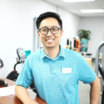 peachtree orthopedic clinic