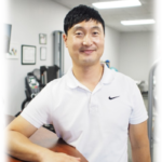 Dr. Jihwan Lee